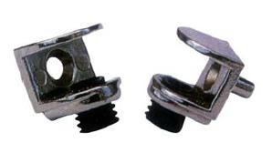 Glass Clamps Amp Fittings Furniture Product Category