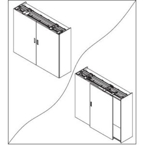 Sliding Amp Folding Door Systems Archives Page 5 Of 5